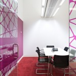 Wyre Forest meeting room 17